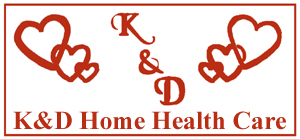 K&D Home Health Care